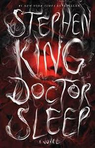 Doctor Sleep (The Shining, #2)
