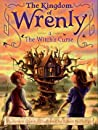 The Witch's Curse (The Kingdom of Wrenly, #4)