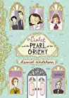 Violet and the Pearl of the Orient (Violet #1)