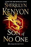 Son of No One (Hellchaser, #6; Dark-Hunter, #14)