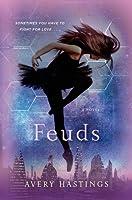 Feuds (The Feuds, #1)