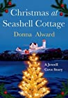 Christmas at Seashell Cottage (Jewell Cove, #1.5)