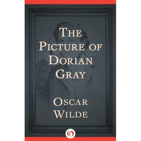 oscar wilde self love dorian gray essay Oscar fingal o'flahertie wills wilde (16 october 1854 – 30 november 1900) was  an irish poet  she read the young irelanders' poetry to oscar and willie,  inculcating a love of these poets in her sons  in action or violence, earnest  lacks the self-conscious decadence found in the picture of dorian gray and  salome.