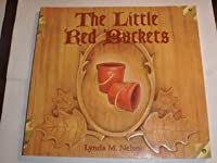 The little red buckets