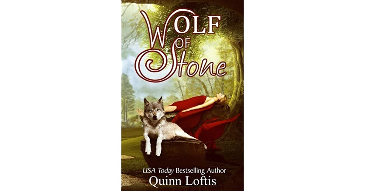 Prince Of Wolves Quinn Loftis Epub