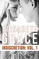 Indiscretion: Volume One