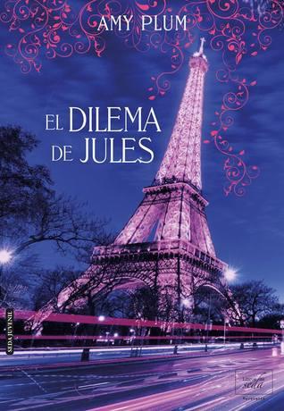 La huida de Jules (Revenants, 3.5)