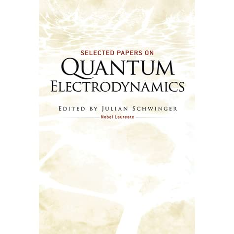introduction to electrodynamics 4th edition
