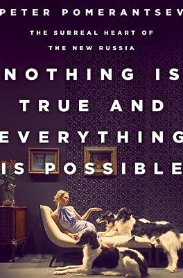 'Nothing