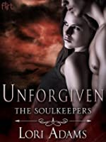 Unforgiven: The Soulkeepers