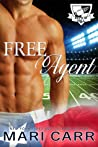 Free Agent (Boys of Fall)