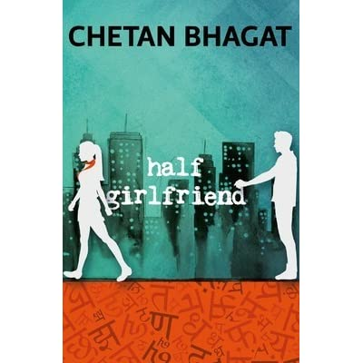 free  ebook of chetan bhagat five point someone
