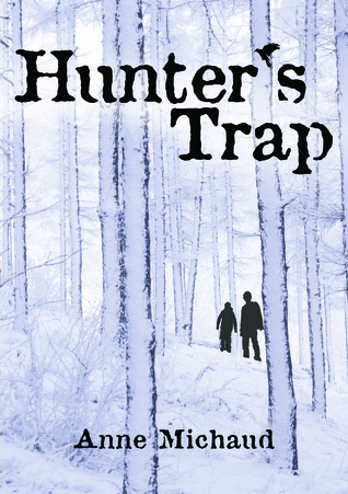Hunter's Trap