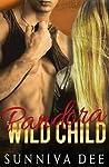 Pandora Wild Child by Sunniva Dee