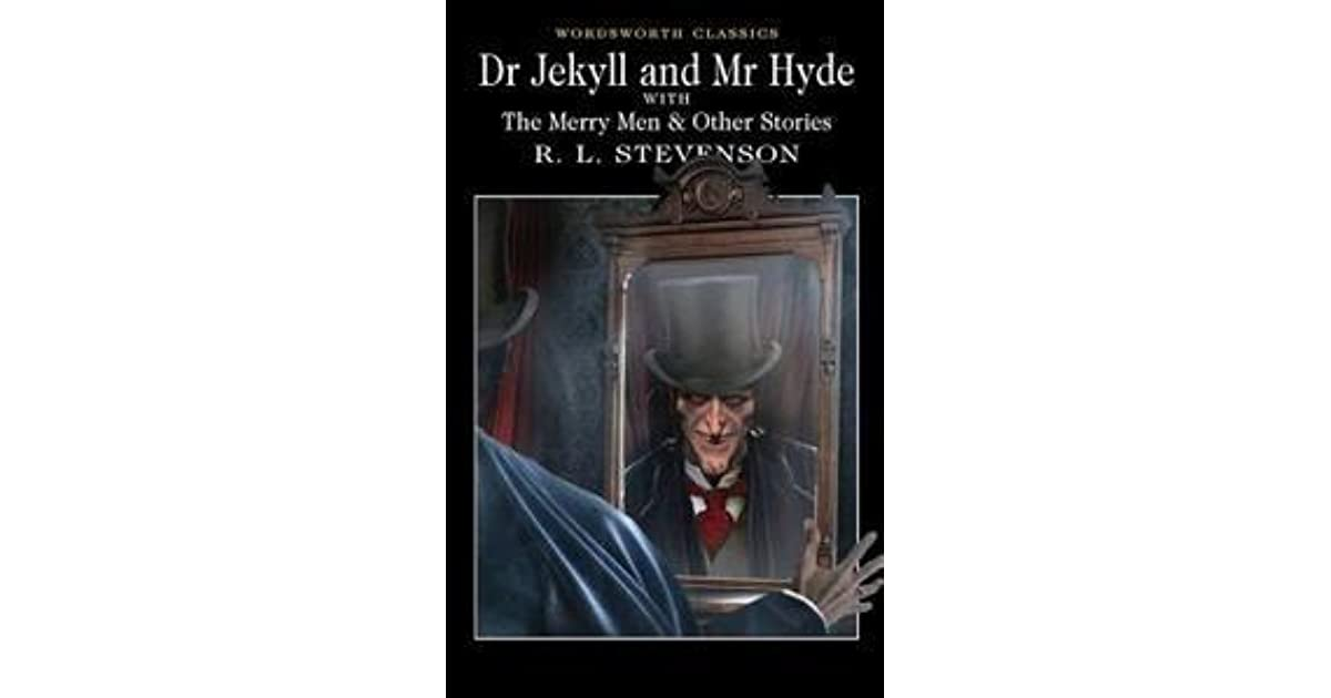discuss how stevenson presents duality in dr jekyll and mr hyde essay Strange case of dr jekyll and mr hyde by robert louis stevenson home / write essay  infographics what is the relationship between dr jekyll and mr hyde.