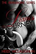 Liam's Journey