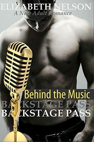 ROCK STAR, a STANDALONE Rock Star Romance is available now in ebook audio book & paperback!