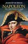 Napoleon - Deel 1: Van strateeg tot keizer