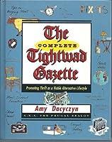 The Complete Tightwad Gazette