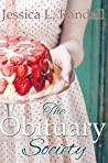 The Obituary Society (The Obituary Society, #1)