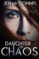 Daughter of Chaos (Red Magic)