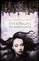 Evernight (Darkest London, #5)