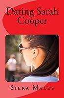 dating Sarah Cooper gratis eBok dating i Kent