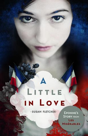A Little in Love