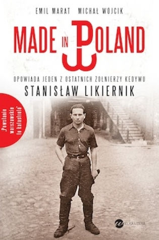 Made in Poland by Emil Marat