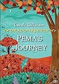 Pema's Journey