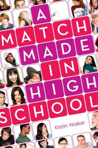 A Match Made in High School