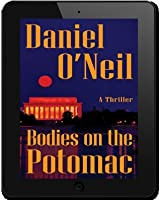 Bodies on the Potomac
