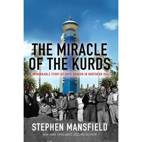 a history of the kurds in geography a nation without a state History geography structures & buildings state, country, and nation the kurds are a nation without a state.