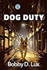 Dog Duty