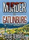 Murder in Gatlinburg (Dekker Cozy Mystery #7)