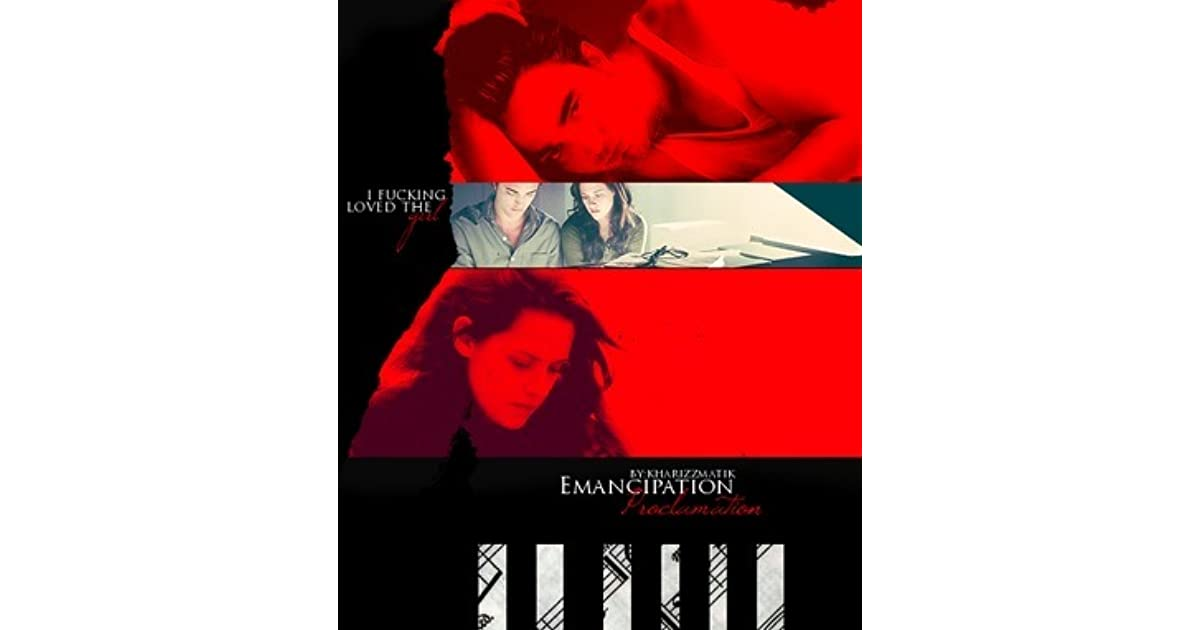 A Life Extraordinary Twilight Fanfiction Ebook Download