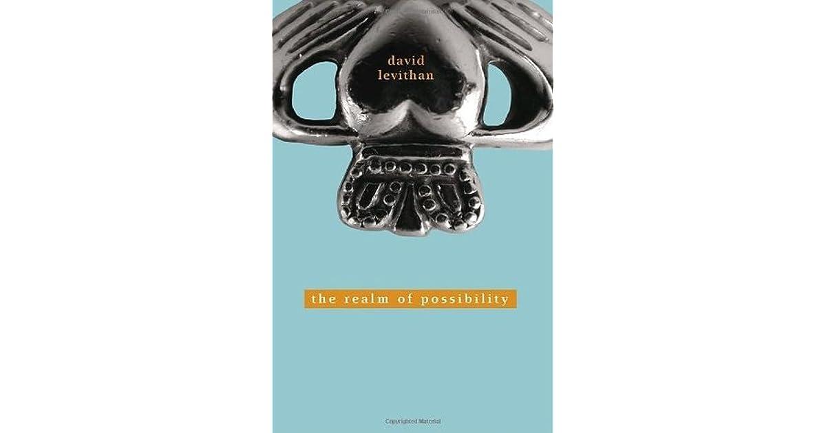 Novel Satu Cinta Dua Agama Pdf