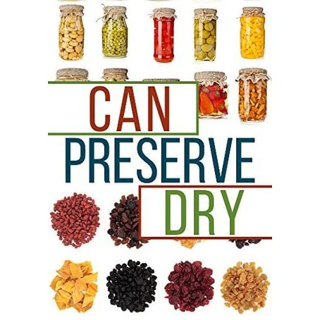 Ball Blue Book Of Canning And Preserving Recipes Pdf ...