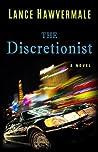 The Discretionist