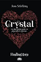 Crystal (Finding Love, #3)