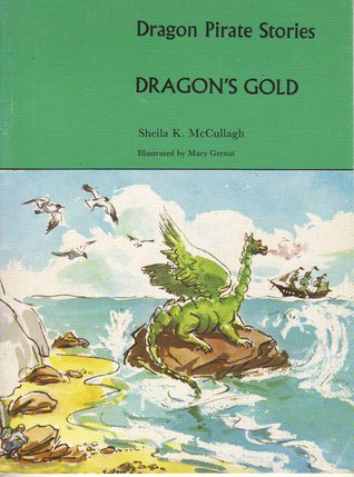 Gold pirate dragon steroids for thyroiditis