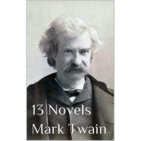 the ridiculous notion that mark twain was a racist Mark twain is rightly regarded by many as one of the greatest american writers and as he was an opponent to slavery and to racism twain, mark, the.