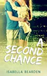 A Second Chance (Chance, #1)
