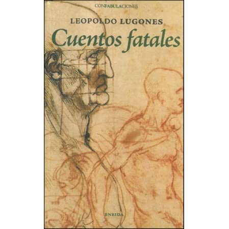 summary siestas by leopoldo serrano What are the contributions of leopoldo torrabala siestas by leopoldo serrano siesta by leopoldo serrano when i was a boy, one of the.