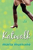 Katwalk