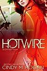 Hotwire (Christy, #2)