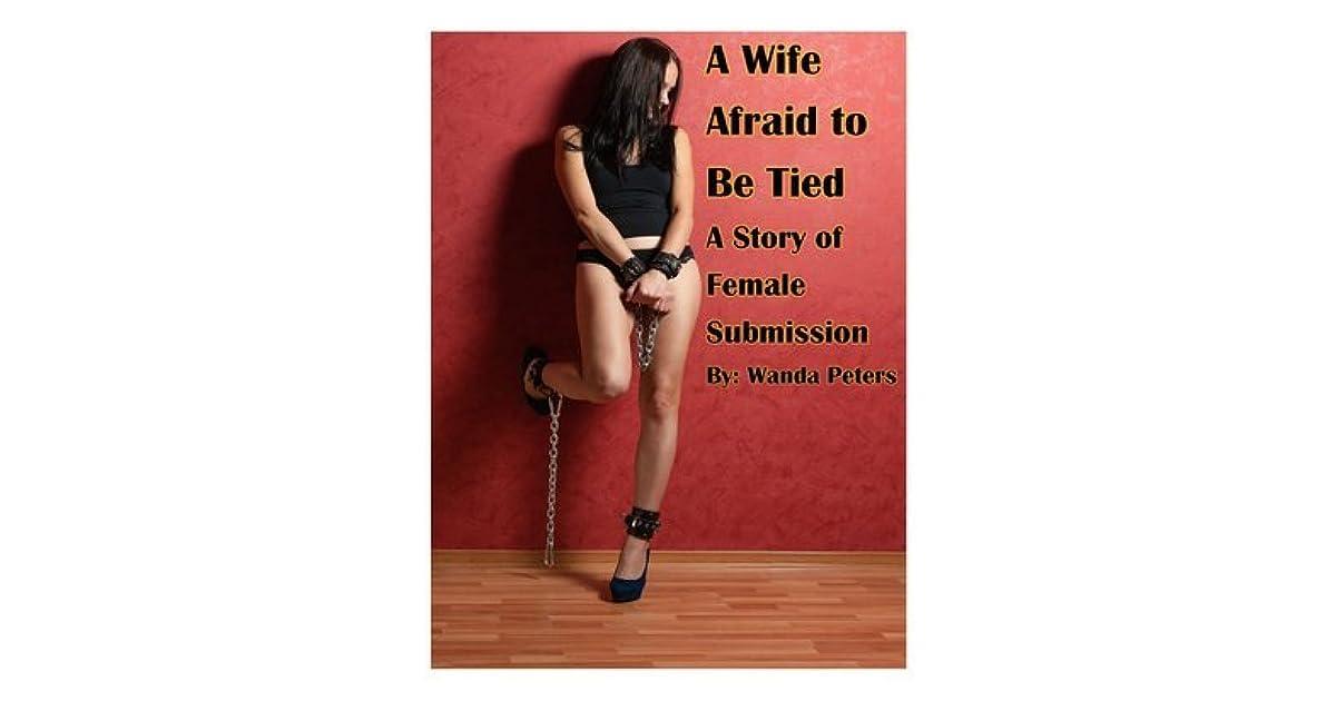 photos Wife bondage