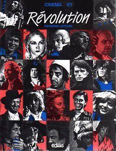 Cinéma et Révolution
