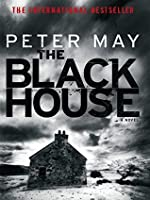 The Blackhouse (The Lewis Trilogy, #1)
