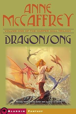'Dragonsong